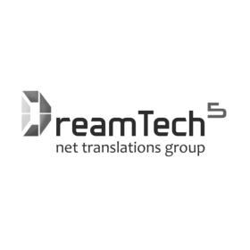 DreamTech5